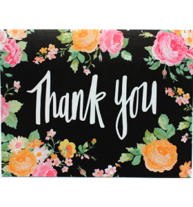 thank_you_black_floral_7488b005-5edb-404b-a4c5-9b21ed3adc80_large